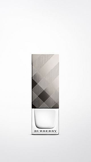 Nail Polish - Optic White No.440