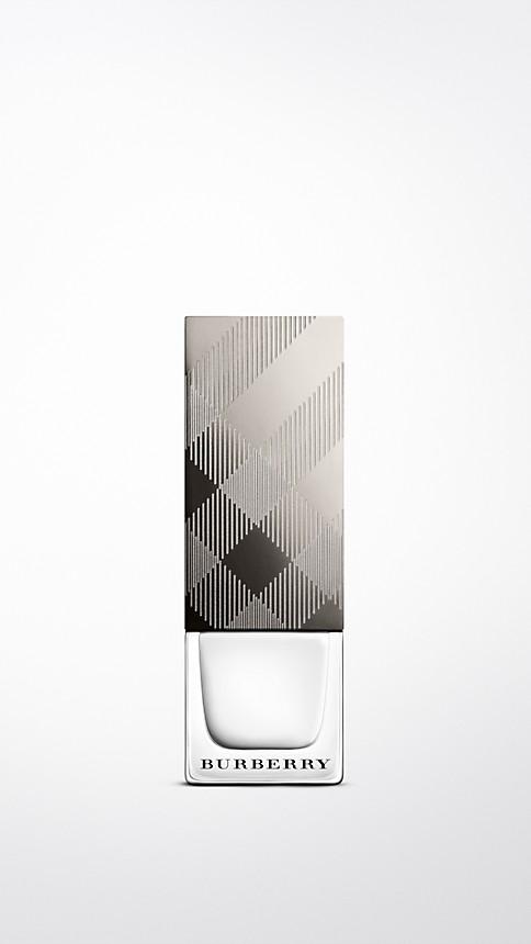 Optic white 440 Nail Polish - Optic White No.440 - Image 1