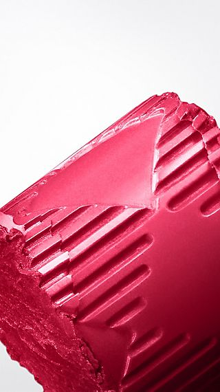 Lip Glow Balm - Pink Peony No.02