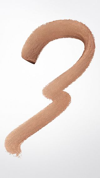 Eye Colour Contour - Almond No.104