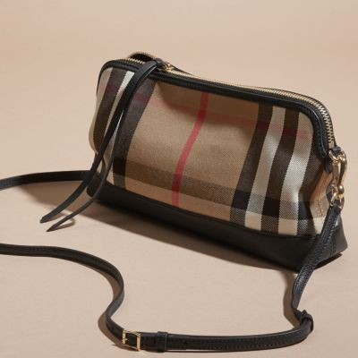 burberry trench coat sale outlet um8m  clutch bag burberry