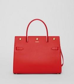 185d6b5a259 Women's Handbags & Purses | Burberry United States