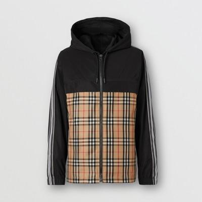 Vestes & blousons pour homme | Burberry