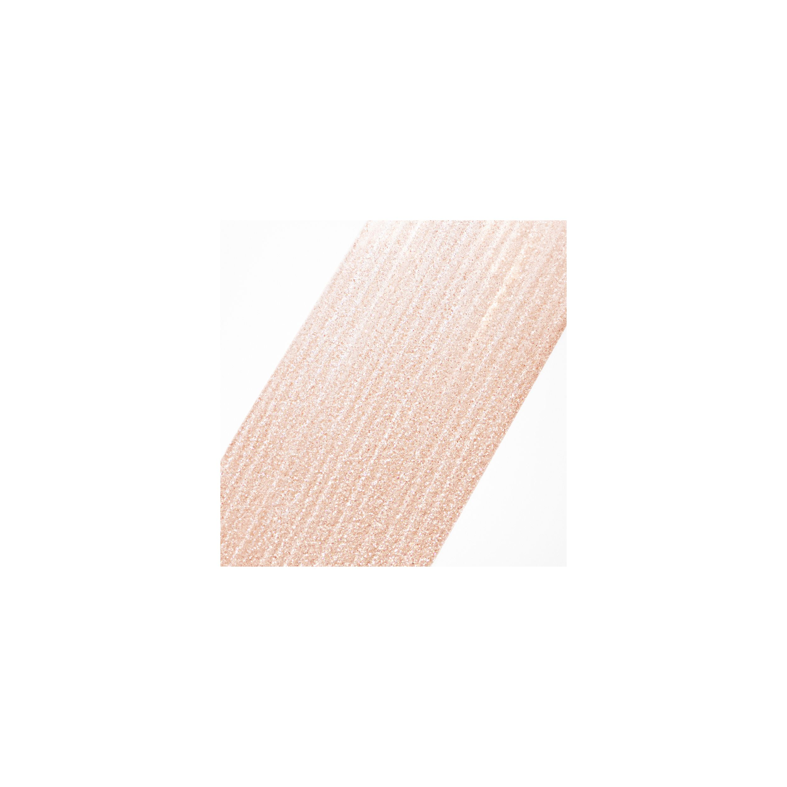 Fresh Glow Highlighting Luminous Pen – Nude Radiance No.01 - Women | Burberry - 2