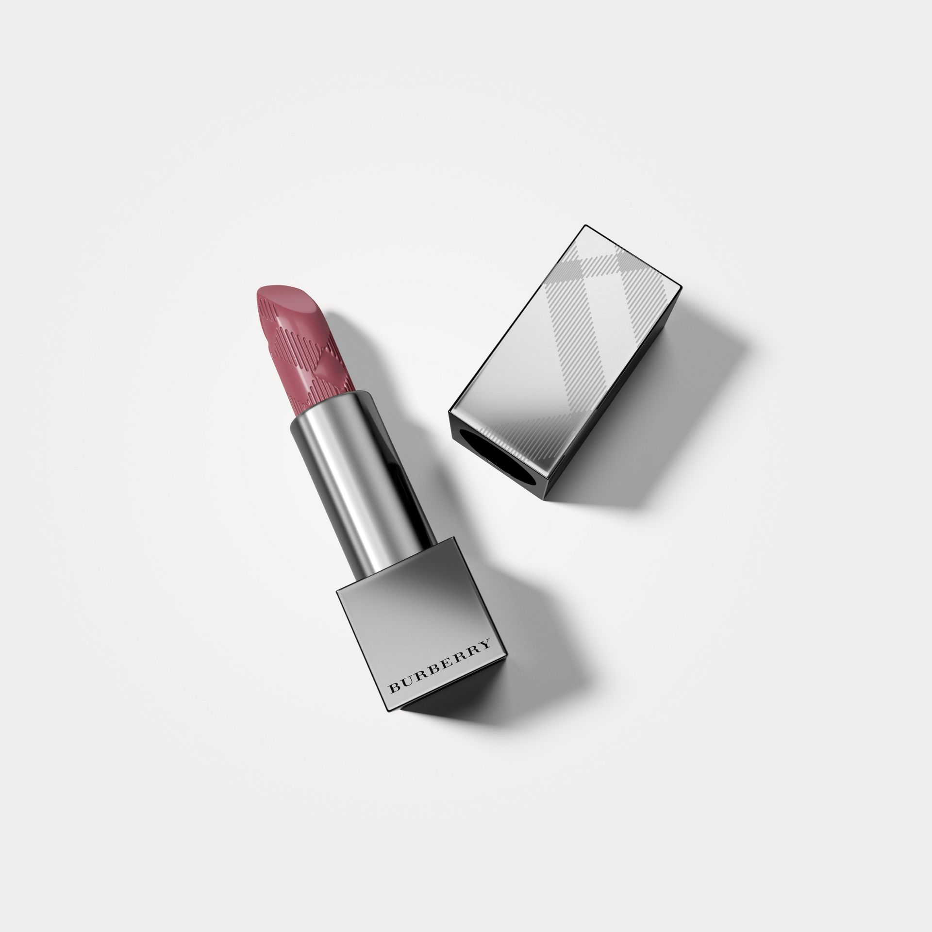 Rose blush 89 Burberry Kisses – Rose Blush No.89 - photo de la galerie 1