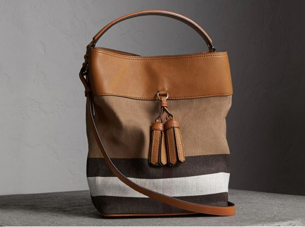 Burberry® Official Sale | Burberry