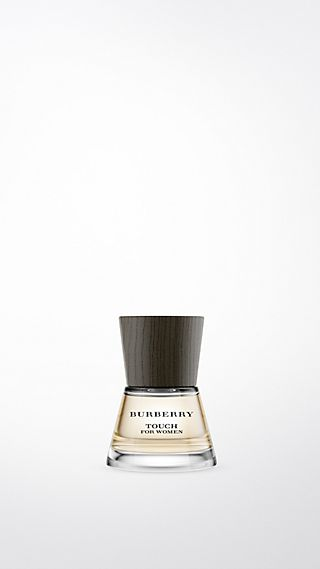 Burberry Touch For Women Eau De Parfum 30ml