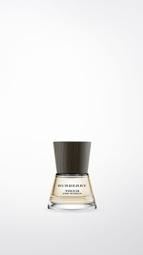 30ml Burberry Touch For Women Eau De Parfum 30ml - Image 1