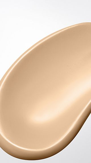 Sheer Concealer – Soft Beige No.02