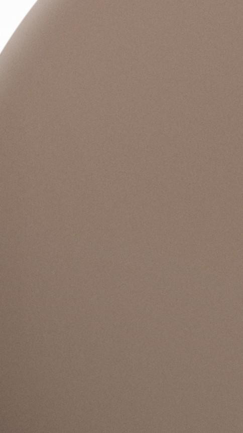 Mink 105 Nail Polish - Mink No.105 - Image 2
