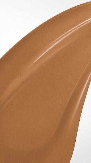 Burberry Cashmere Sunscreen SPF 20 – Camel No.42