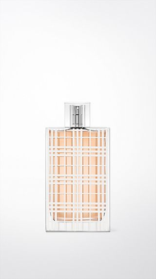 Burberry Brit For Women Eau De Toilette 100ml