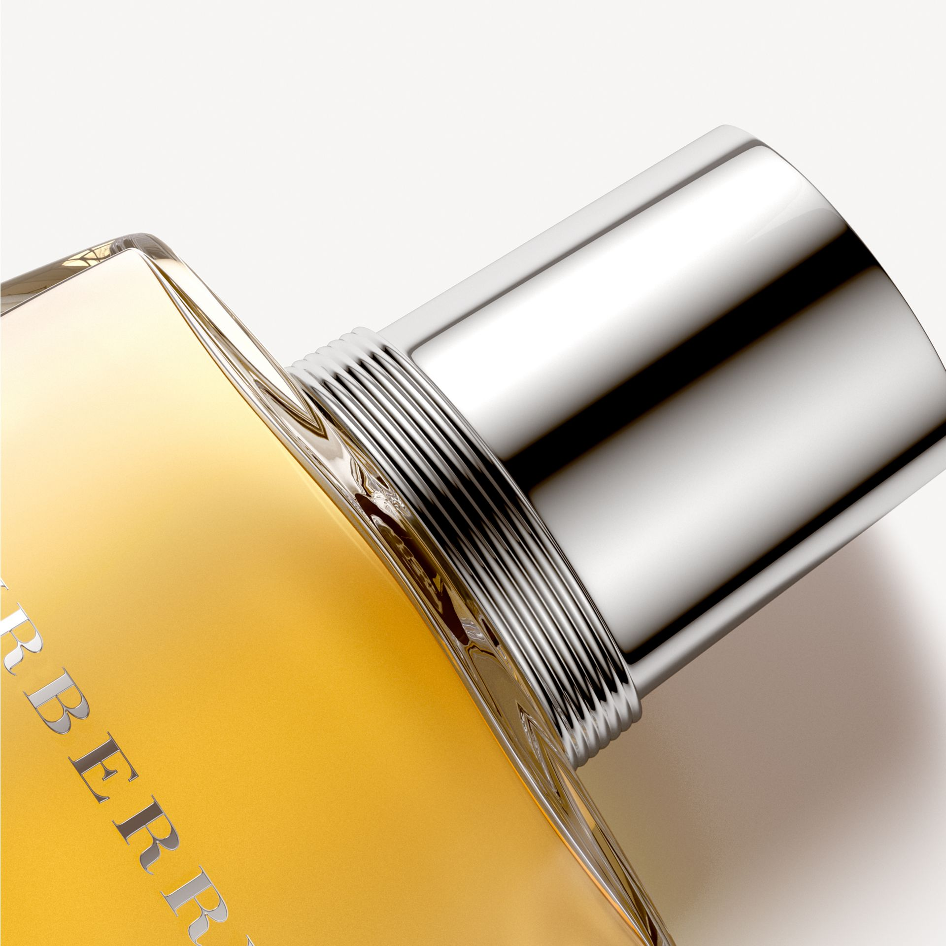 Burberry For Men Eau de Toilette 100ml - Men | Burberry Australia - gallery image 1