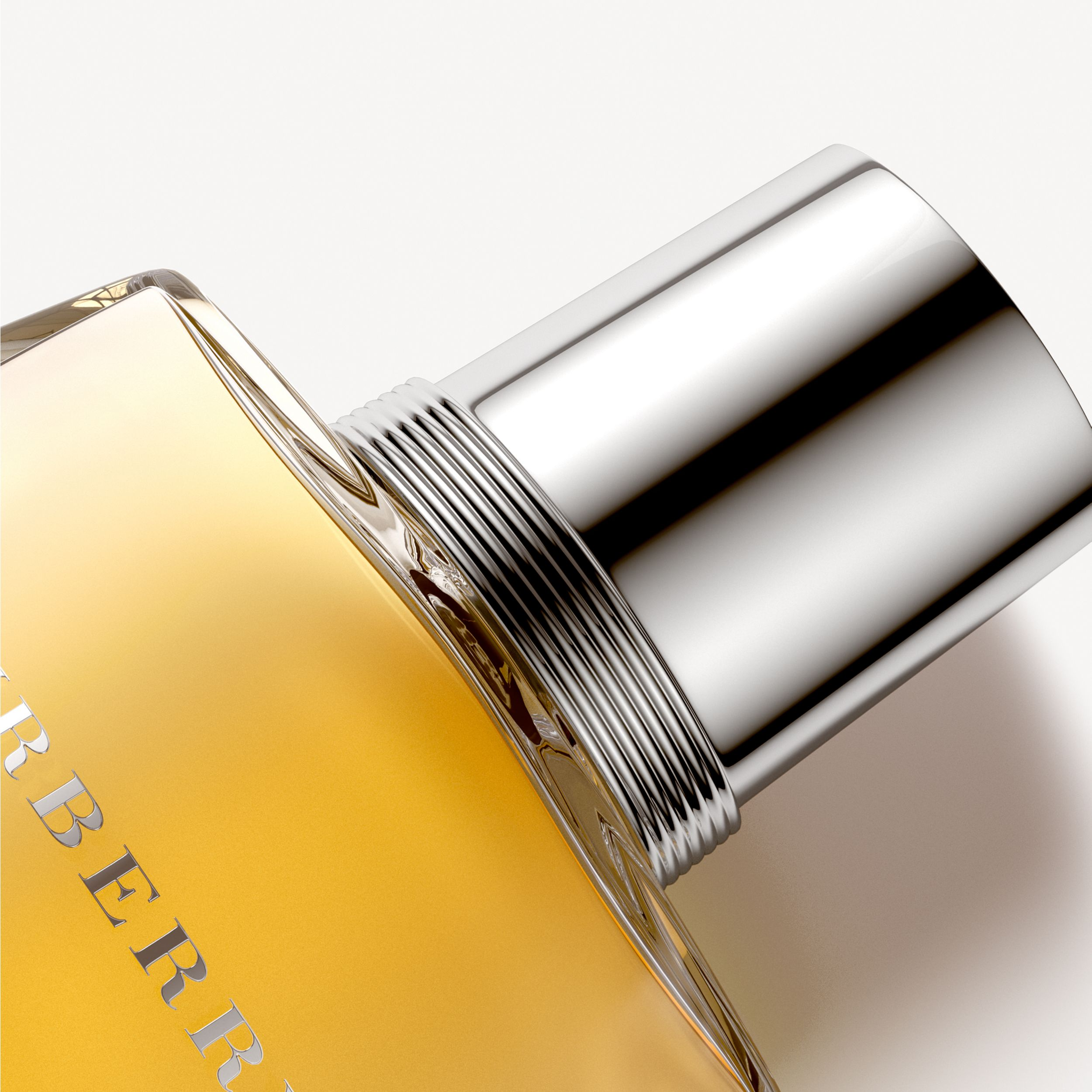 Burberry For Men Eau de Toilette 100ml - Men | Burberry United Kingdom - 2