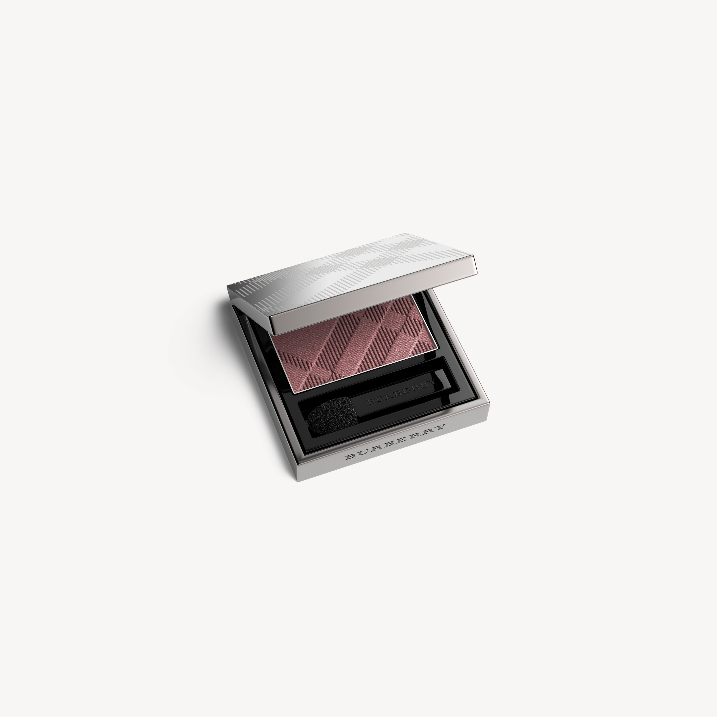 Eye Colour Silk – Mulberry No.204 - Femme | Burberry Canada - 1