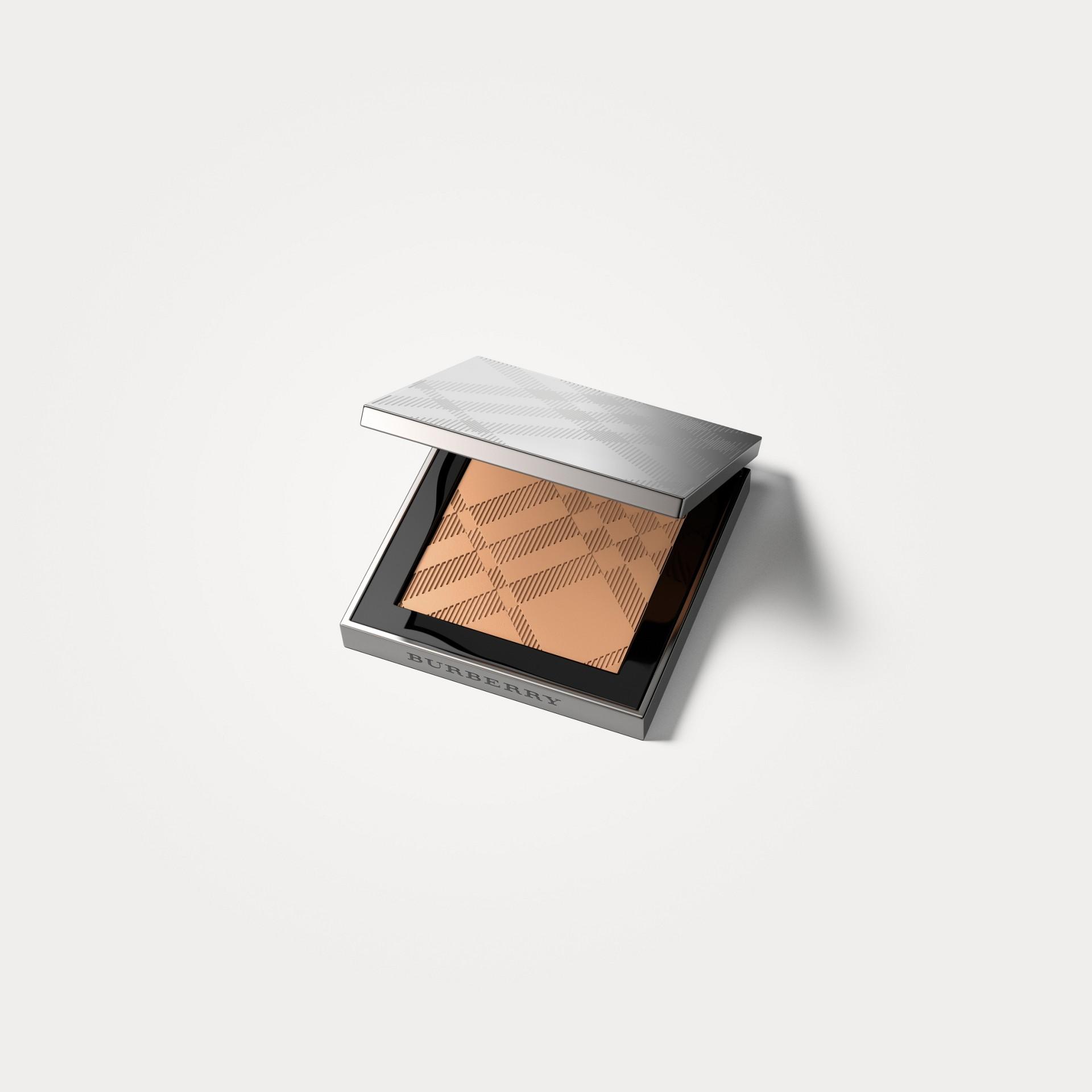 Warm honey 38 Nude Powder – Warm Honey N0.38 - gallery image 1