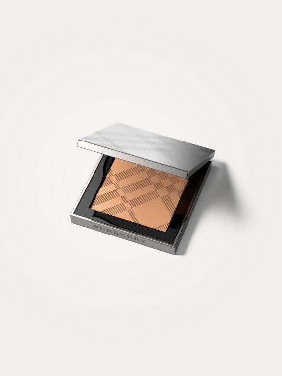 Nude Powder – Warm Honey N0.38