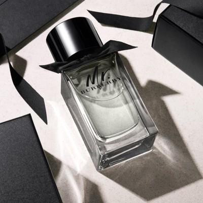 Burberry Mr. Burberry Eau de Parfum at