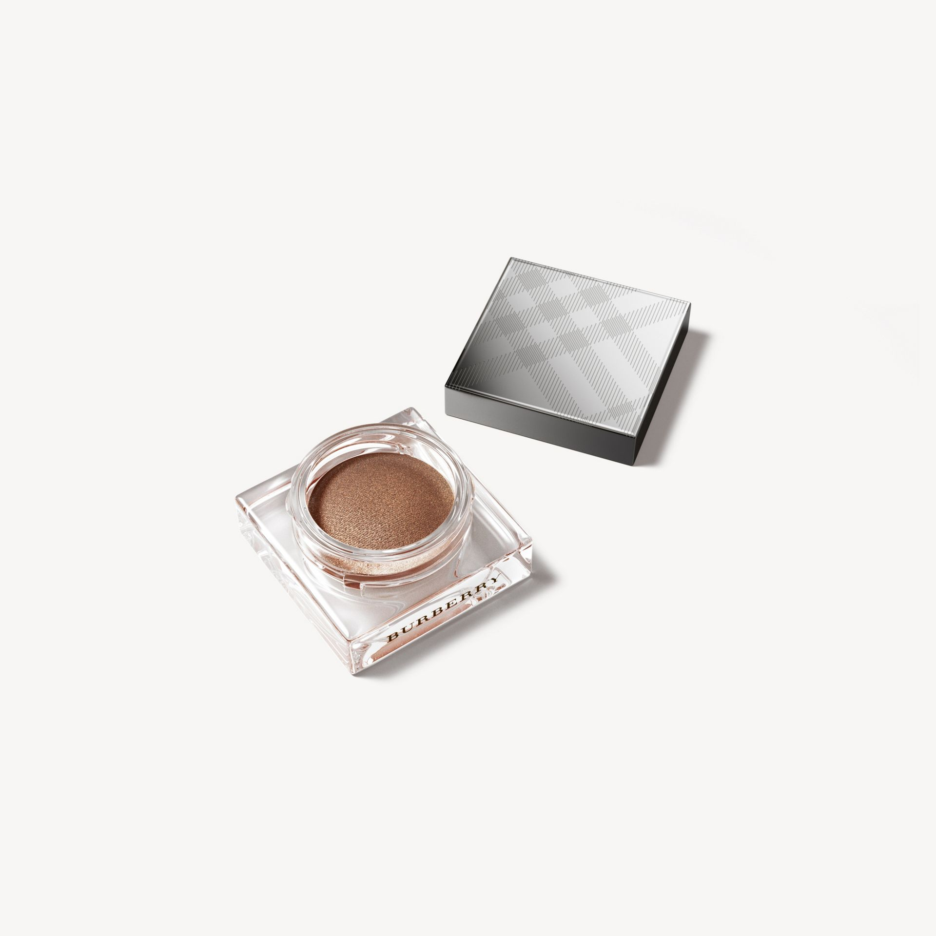 Тени для век Eye Colour Cream, оттенок Golden Brown № 98 (№) - Для женщин | Burberry - изображение 0