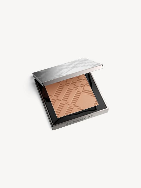 Warm Glow – Warm Glow No.01 - Women | Burberry