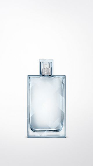 Eau de Toilette Brit Splash 100 ml