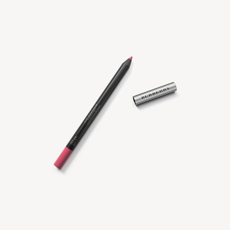 Burberry - Lip Definer Rose Blush No.05 - 1