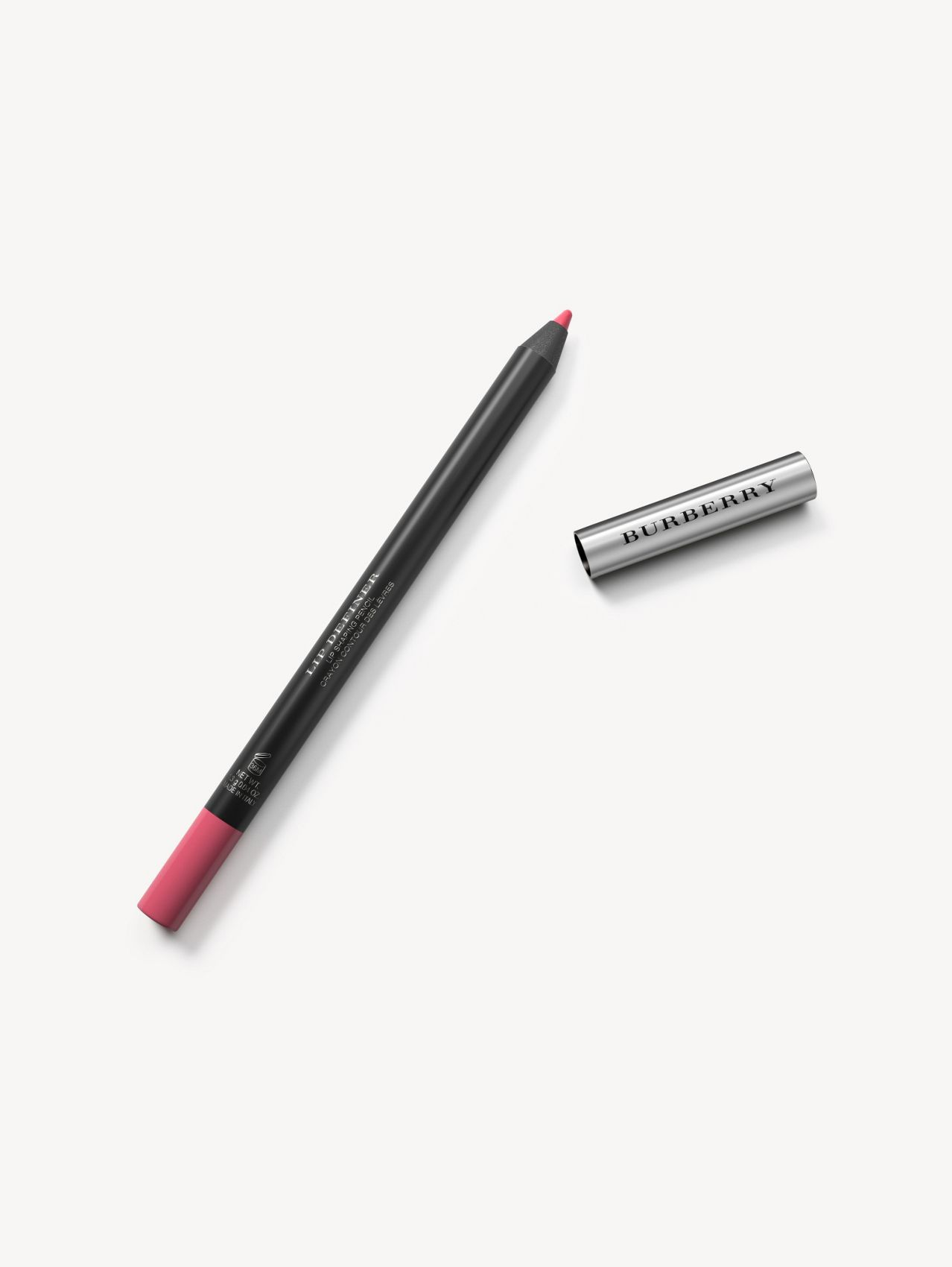 Lip Definer Rose Blush No.05