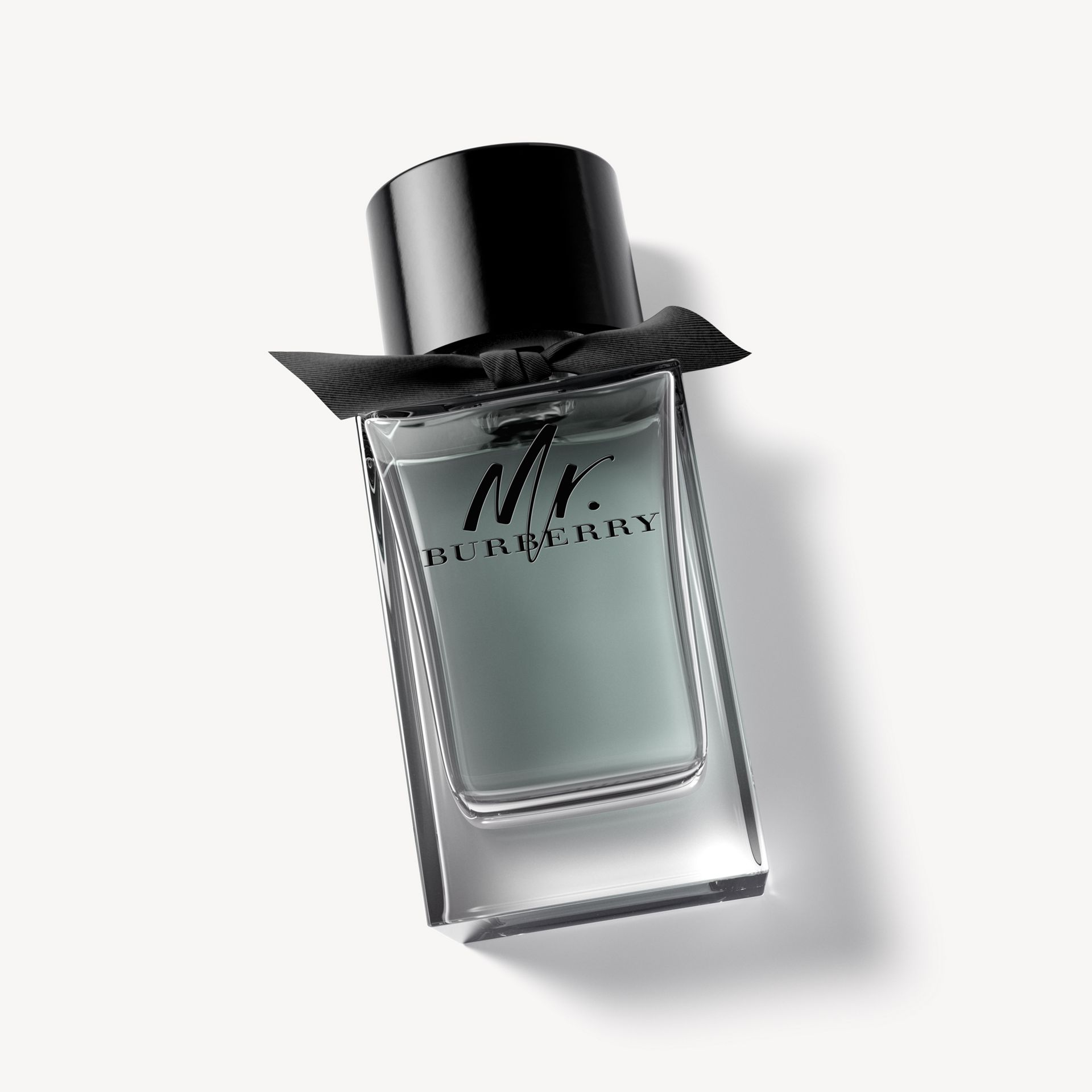 Mr. Burberry 淡香水 1000ml - 圖庫照片 1