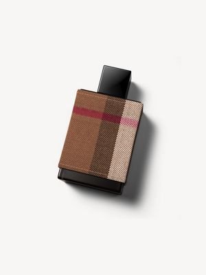 Burberry London 淡香水 50ml