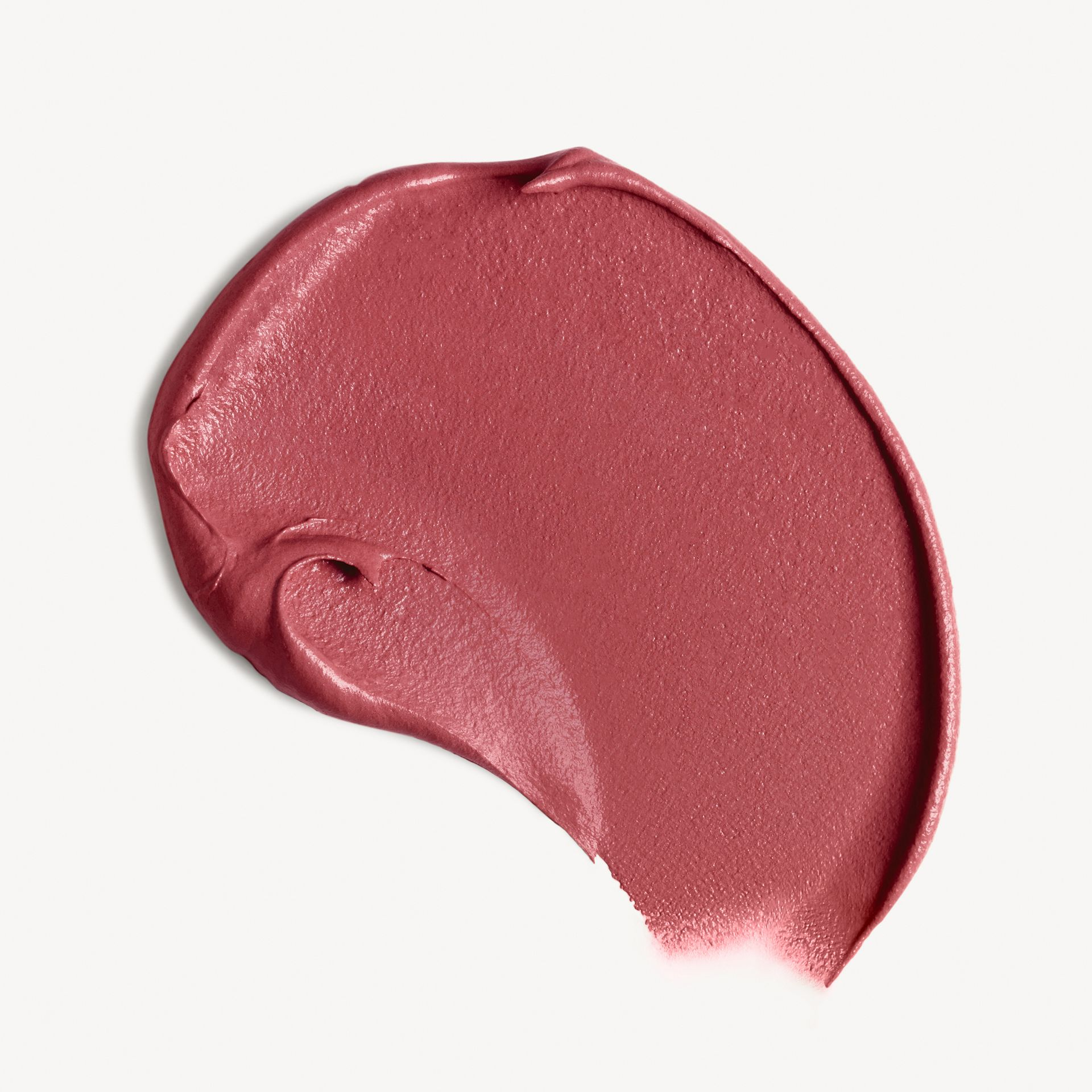 Liquid Lip Velvet – Dark Rosewood No.17 - Women | Burberry United States - gallery image 3