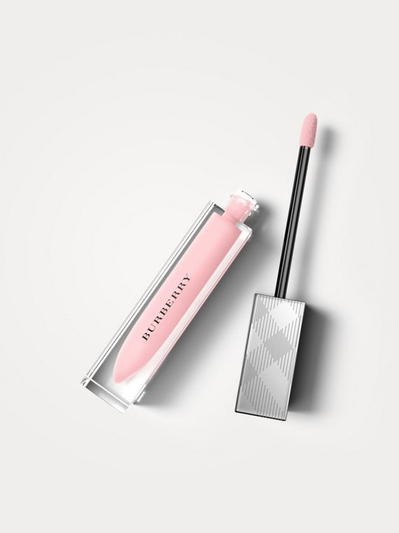 Burberry Kisses Gloss – Sugar Pink No.45