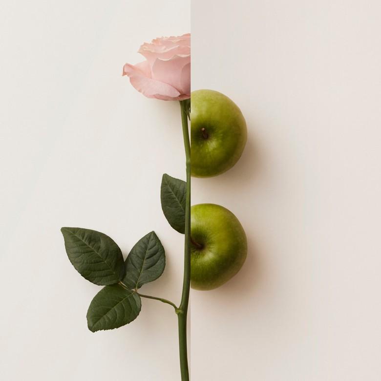 Burberry - Eau de Parfum MyBlush 50ml - 5