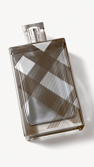 Burberry Brit For Him Eau de Toilette 200ml
