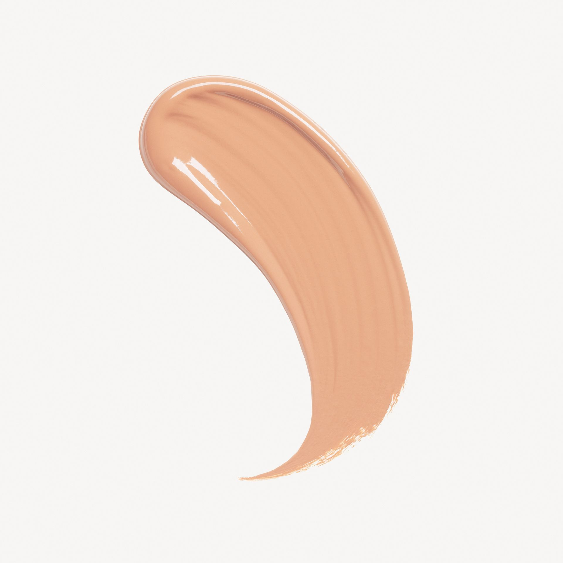 Burberry Cashmere Concealer – Warm Nude No.06 - Women | Burberry - gallery image 1