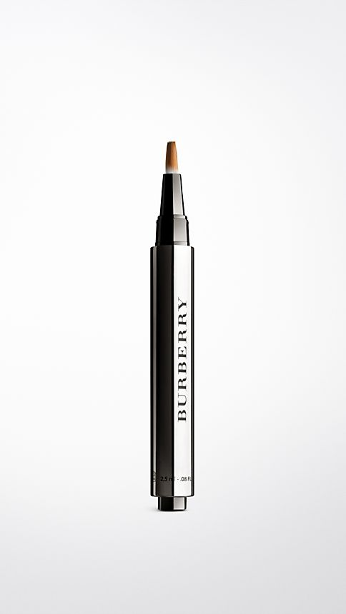 Walnut 07 Sheer Concealer – Walnut No.07 - Image 1