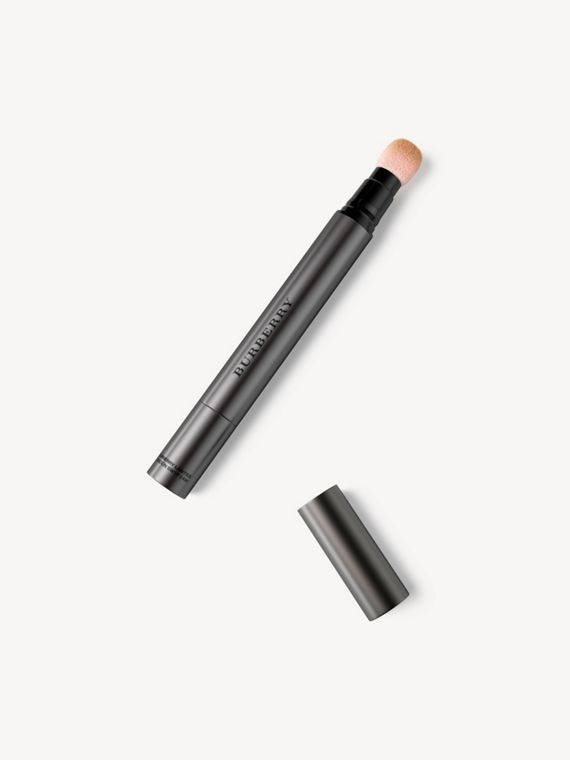 Burberry Cashmere Concealer – Porcelain No.01 - Women | Burberry