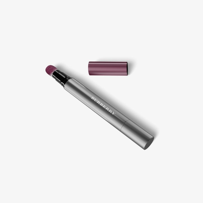 Burberry - Lip Velvet Crush - 1