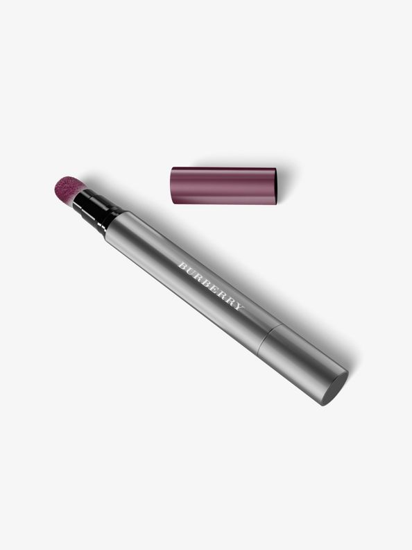 Lip Velvet Crush - Oxblood No.94