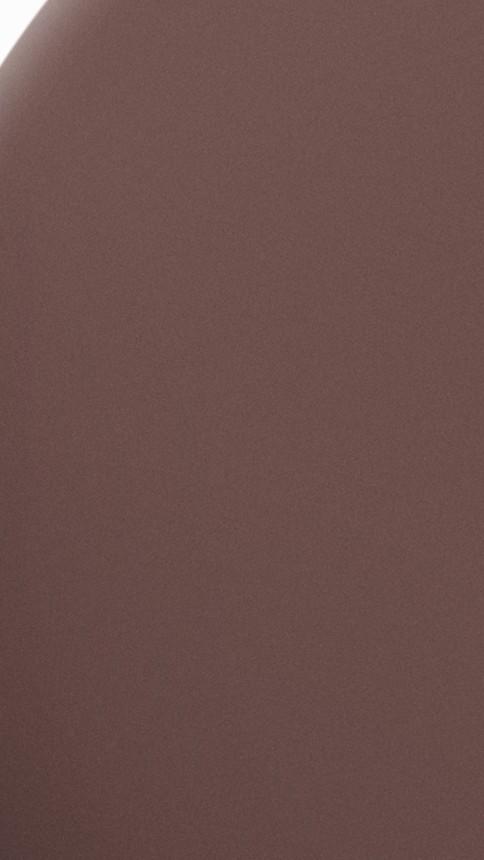 Dusky mauve 405 Nail Polish - Dusky Mauve No.405 - Image 2