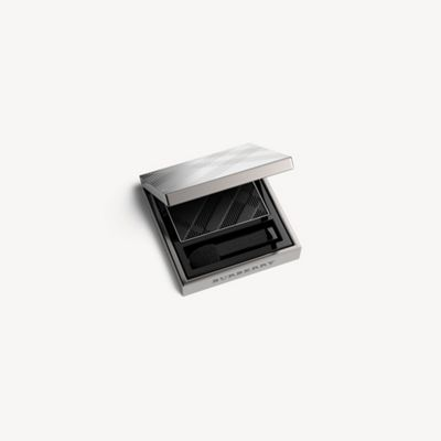Burberry - Eye Colour Silk – Jet Black No.308 - 1