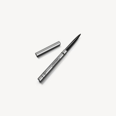 Burberry - Effortless Kohl Eyeliner – Storm Green No.06 - 1