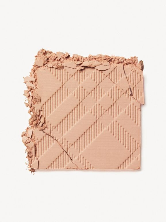 Fresh Glow Compact Foundation – Rosy Nude No.31 - Women | Burberry - cell image 1