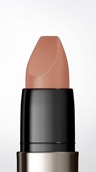 Burberry Full Kisses – Nude No.505