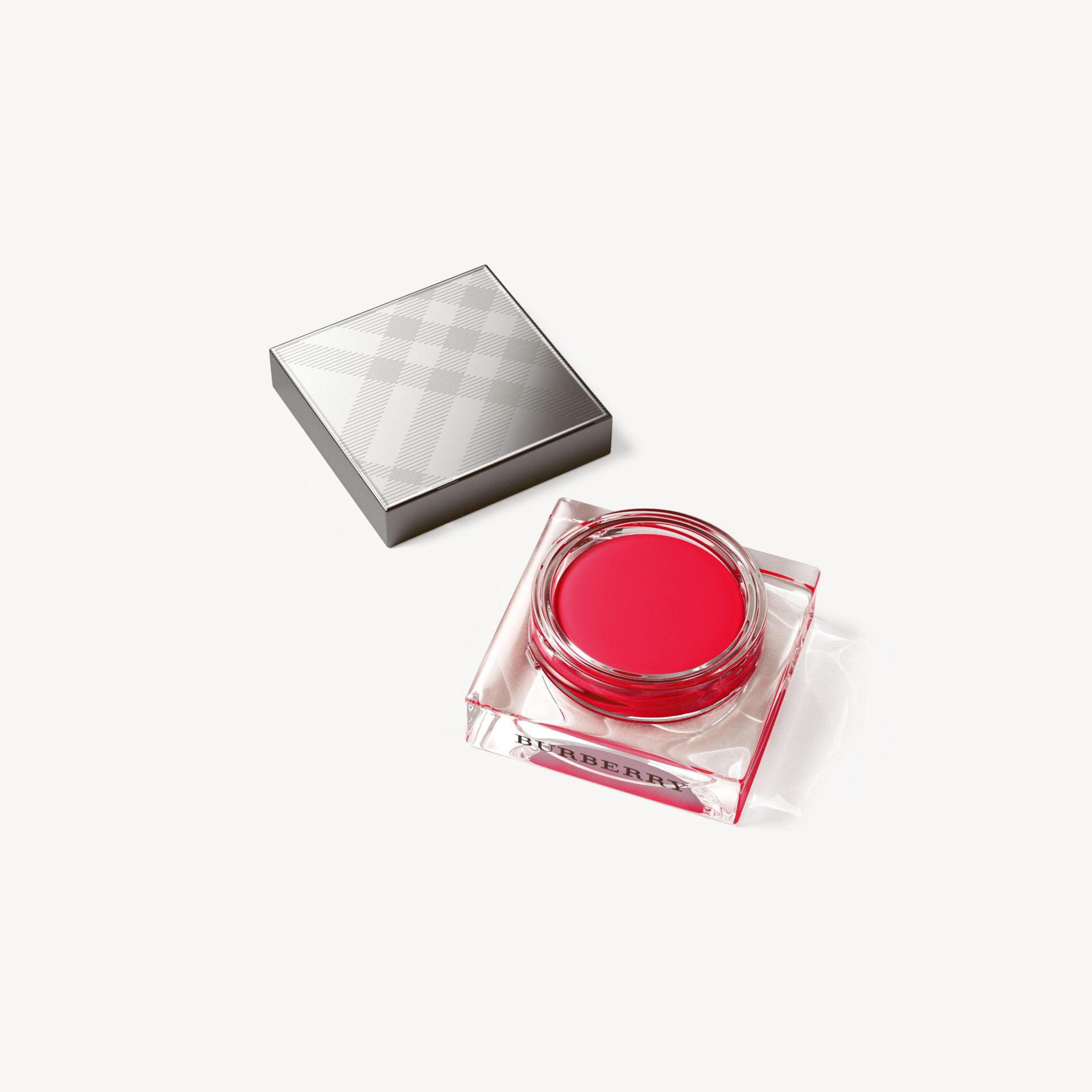 Lip & Cheek Bloom – Peony No.05 - Women | Burberry Australia - gallery image 1