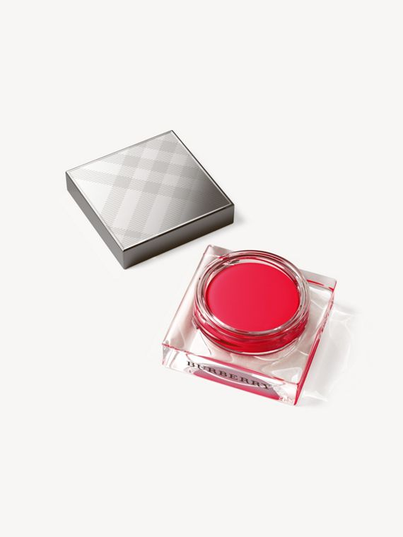 Lip & Cheek Bloom – Peony No.05 - Mulheres | Burberry