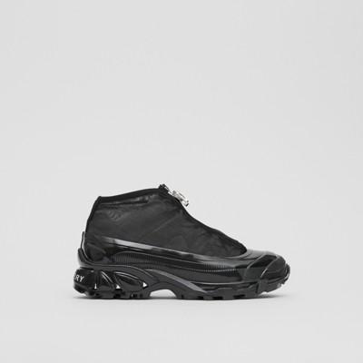 Women's Sneakers | Burberry
