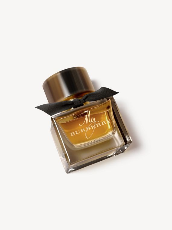 Аромат My Burberry Black, 50 мл (50ml)