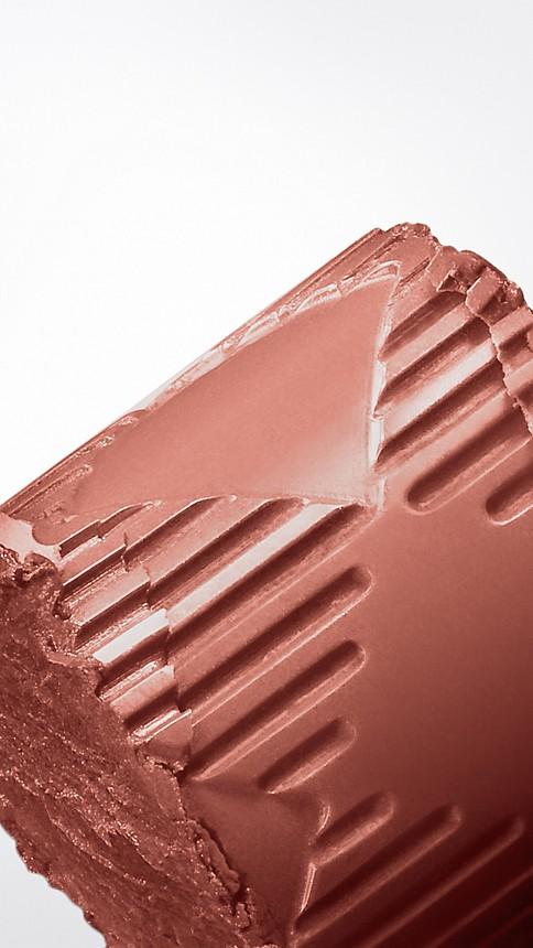 Pink heather 210 Lip Mist - Pink Heather No.210 - Image 2