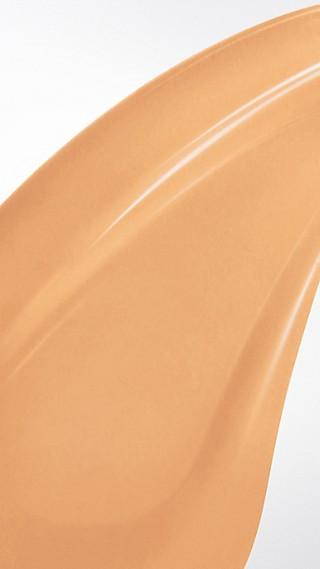 Burberry Cashmere Sunscreen SPF 20 – Honey No.32