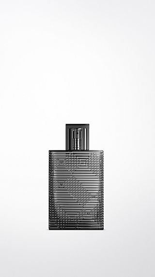 Eau de toilette Burberry Brit Rhythm 50 ml